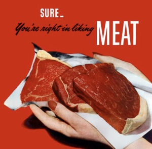 meat-ad